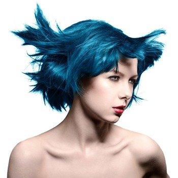 toner do włosów MANIC PANIC -AFTER MIDNIGHT BLUE