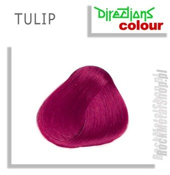 TONER DO WŁOSÓW TULIP - LA RICHE DIRECTIONS