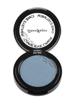 eyeliner w kamieniu kolor ELEKTRYCZNY BŁĘKIT/ELECTRIC BLUE