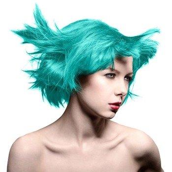 toner do włosów MANIC PANIC AMPLIFIED - SIREN'S SONG 118ml  5-6 tygodni na włosach
