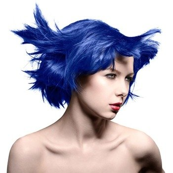 toner do włosów MANIC PANIC - BLUE MOON