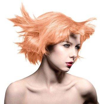 toner do włosów MANIC PANIC - DREAMSICLE