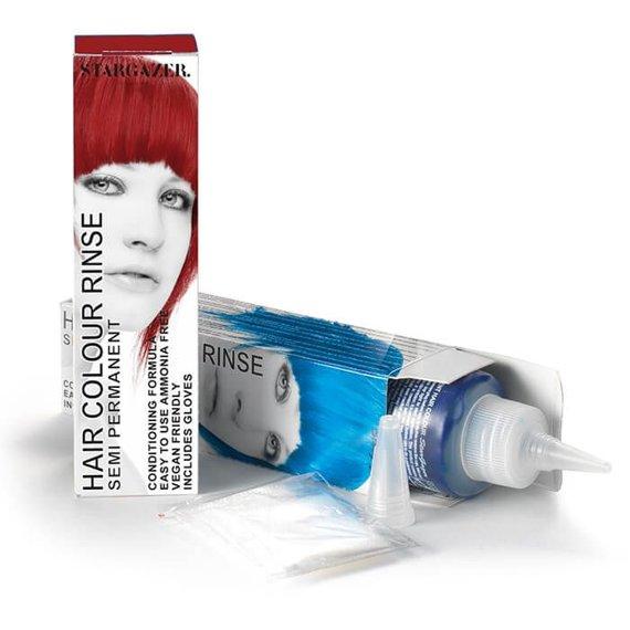 toner do włosów ROUGE