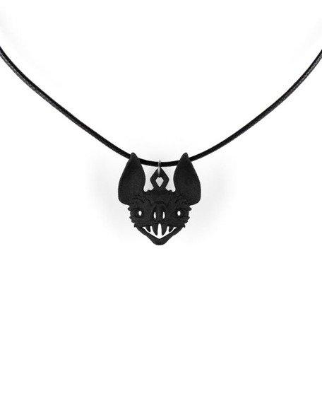 wisiorek ROGUE - VAMPIRE BAT